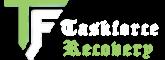 Trackforce Recovery Logo